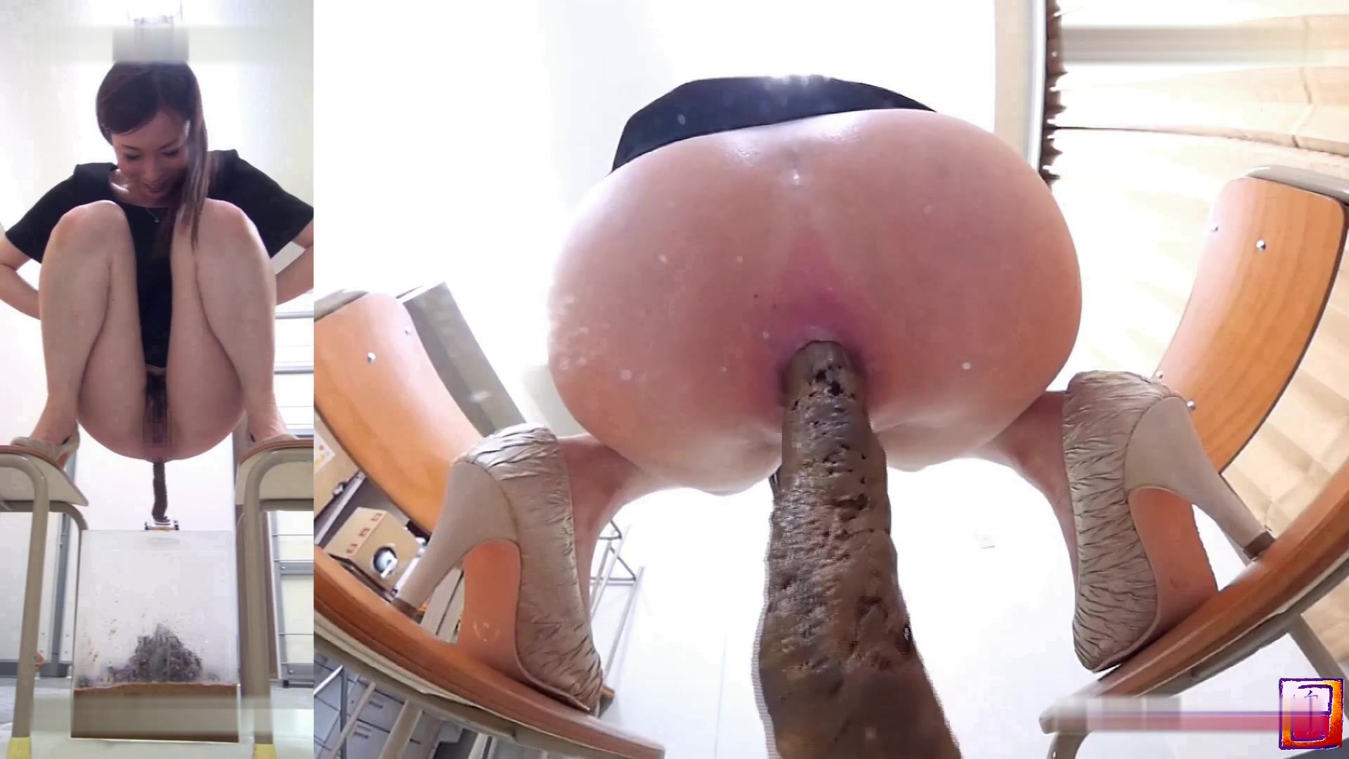 Free up close pissing dicks movies gay self 4