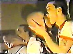 skinheads vol1