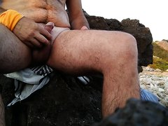 Outdoor - video 15