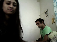 Best Ever Indian Pussy Videos
