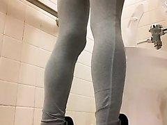 Boy Ass Cunt 7