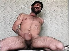 hot  turkish men