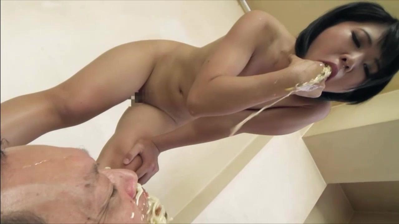 toilet My clips femdom slave