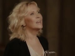 AGNETHA FALTSKOG -WHEN YOU REALLY LOVE SOMEONE -ABBA