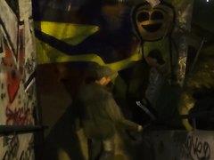 Plan cave - video 2