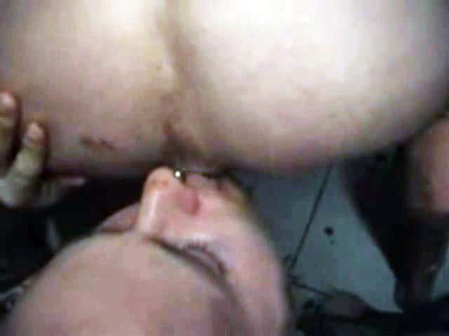 Seduction little girls naked sex