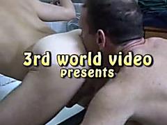 raw fucks