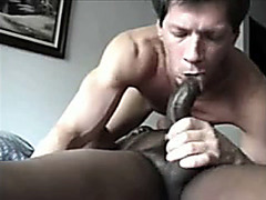 Interracial cuckold compilation with kinky action