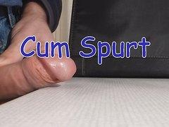 Lots of Cum - video 2