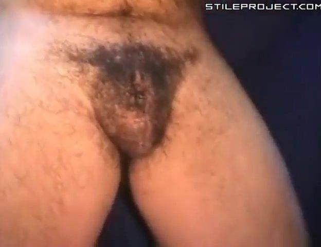 free sexi girls videos