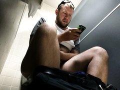 toilet hd 93