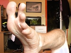 czech male feet 3