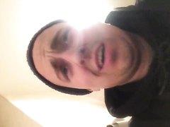 Stanky Fart - video 2
