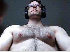 Body67 ... cam show