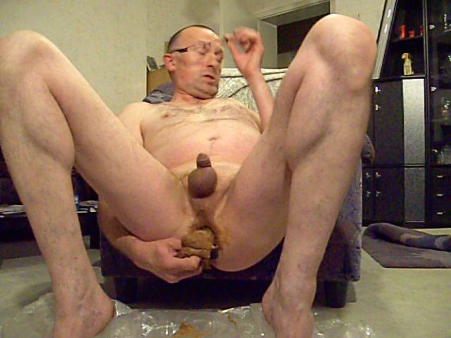Porn photos ass tits