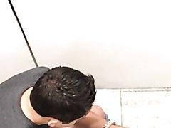 Spy Vid - video 5