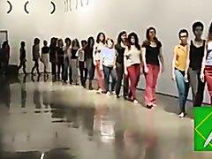 pee pants - video 2