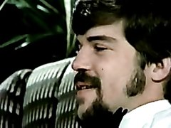 Hot vintage - video 2