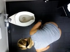 Spanish toilet 3