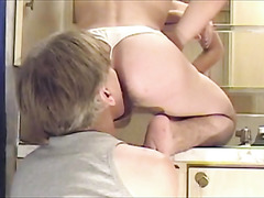 Gay scat tube is one of the most popular gay
