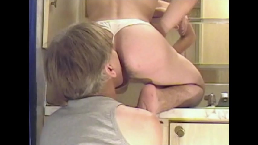 daddy son porn tube Real Mom Son Porn - Top Incest Movies, Free XXX Family Tube.