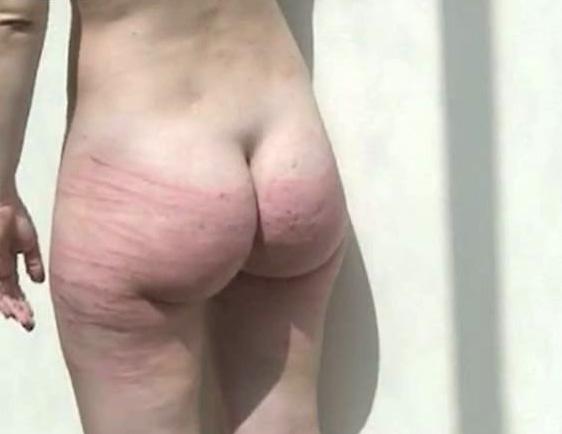 Porn Tube Bdsm
