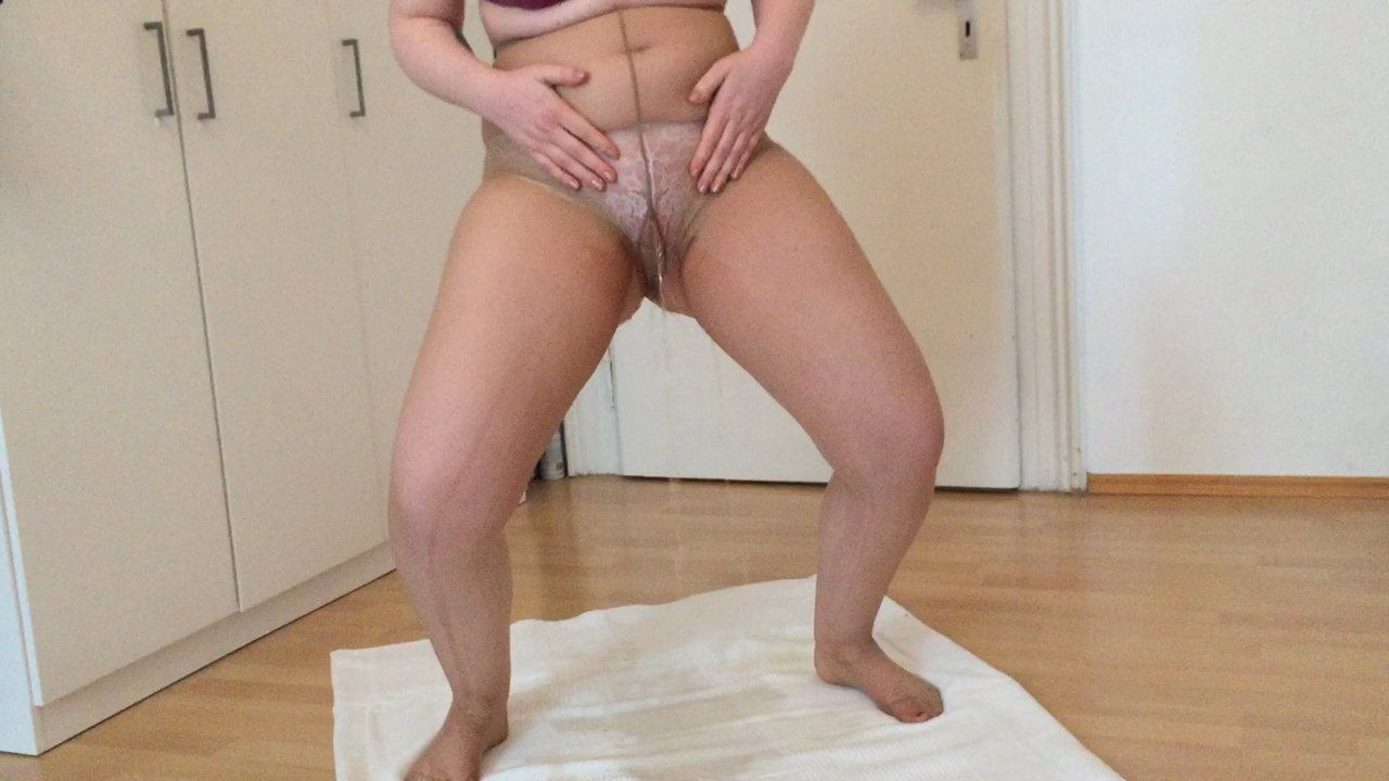 Milk porn video-4551