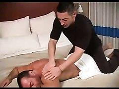 Massage - video 8