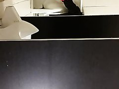 Constant Flusher - video 2