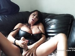 Epically Hot POV & JOI - video 68
