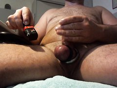 Poppers Trainer - video 2