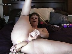 Epically Hot POV & JOI - video 98
