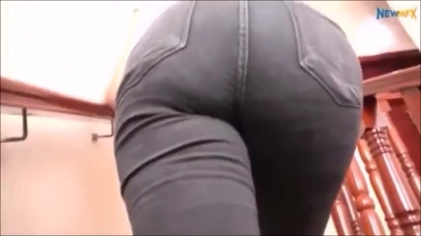 Fat girl squirting