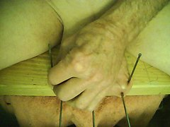 more nails - video 3