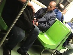 Subway Fun - video 2