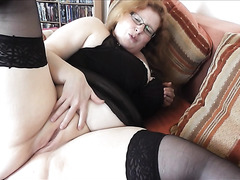 readhead bbw drives you crazy