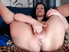 Naughty*** CamShow