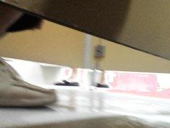 spy toilet - video 106