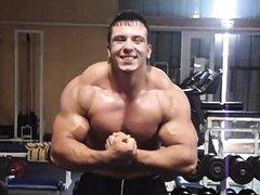 L... Muscleloop
