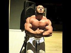 Muscleloop 2
