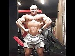 Muscleloop 3