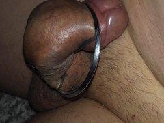 cock torture - video 3
