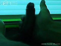 japan - video 30