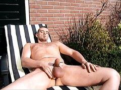 nudebeach wear