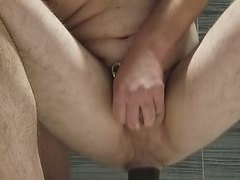 Hungry Hole - video 5