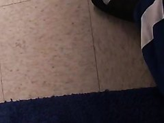 Home dump - video 2