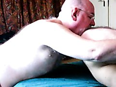 daddys - video 25