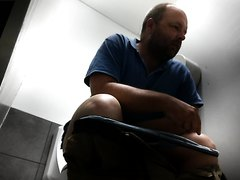 toilet hr 18