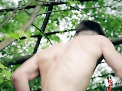 Sexy boy - video 4