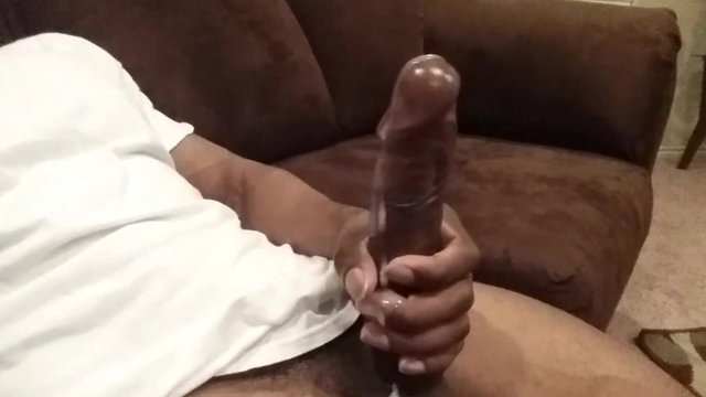 Absolutely with Huge hard cock porn are